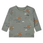 T-Shirt Xavi Sea Spray