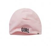 Muts Nako Girl Soft Pink