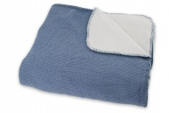 Briljant Dekens Pique Winter
