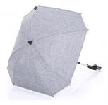 ABC Design Viper 4 Parasol
