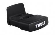 Thule Yepp Nexxt Mini Accessoires
