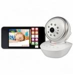 Alecto IVM-200 Smart Babycamera