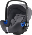 Römer Baby-Safe i-Size Trendline