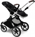 Bugaboo Fox Mix & Match Aluminium Frame
