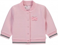 Vest Zara Sweet Rose