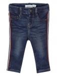 Jeans Sofus Medium Blue