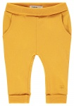 Broek Humpie Honey Yellow