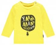 T-Shirt Parsons Acacia