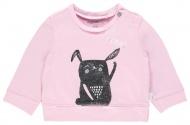 T-Shirt Peoria Pink Mist