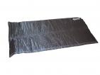 Qute Selfinflatable Matras