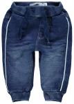 Jeans Romeo Dark Blue