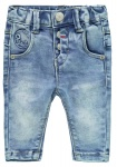 Jeans Sofus Light Blue