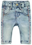 Jeans Salli Medium Blue