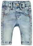 Jeans Salli Medium Blue