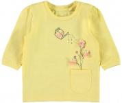 T-Shirt Bibi Popcorn