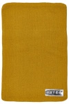 Knit Basic Geel