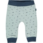 Babylook Broek Little Boss