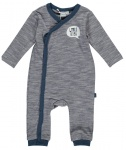 Babylook Diversen Little Boss