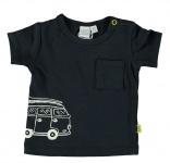 Babylook T-Shirt Holiday
