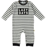 Boxpak Lazy Stripe
