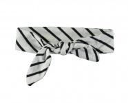 Haarband Stripe