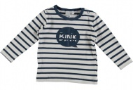 T-Shirt Bink Stripe