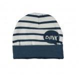 Muts Bink Stripe