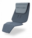 Quinny Seat Liners