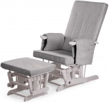 Childhome Schommelstoel Gliding Chair Square