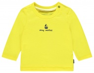 T-Shirt Radford Aurora
