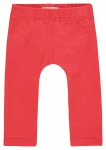 Legging Roosevelt Bright Red