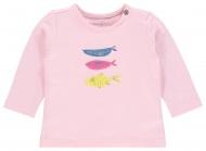 T-Shirt Rogers Flamingo