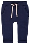 Broek Rumson Patriot Blue