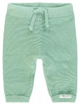 Broek Grover Grey Mint