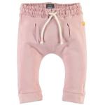 Broek Dusk Pink