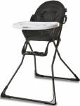 Kinderstoelen en Accessoires