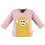 T-Shirt Cuddle Dusk Pink