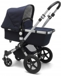 Bugaboo Cameleon3 plus Complete Set Classic Collection