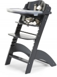 Childhome Lambda 3 Chair