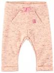 Broek Light Pink Melee