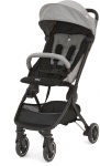 Joie Buggy Pact™ Lite