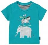 T-Shirt Saratoga Bluebird