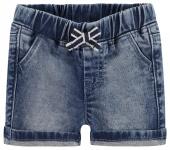Shorts Sudbury Denim