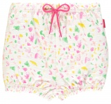 Shorts Summit Sachet Pink