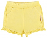 Shorts Spring Limelight