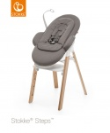 Stokke® Steps™ Newborn Set