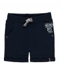 Shorts Robbin Navy