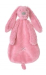 Rabbit Richie Deep Pink