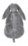 Rabbit Richie Deep Grey