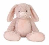 Rabbit Rosi